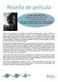 Universos Literarios Febrero 2017  - Page 7