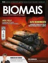 Dezembro/2015 - Biomais 12