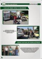 geyiklibülten06022017 - Page 6
