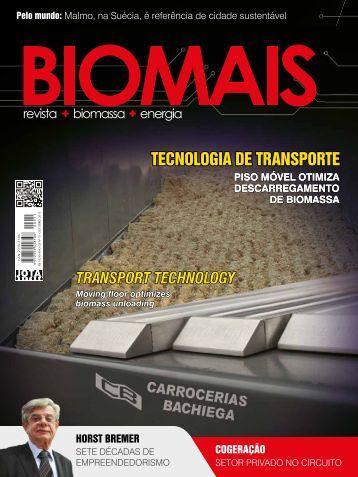Outubro/2015 - Biomais 11