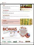 Outubro/2015 - Biomais 11 - Page 6