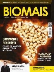 Agosto/2015 - Biomais 10