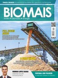 Junho/2015 - Biomais 09