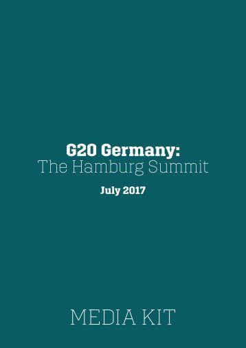 G20 Germany media kit (reduced) (3)