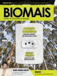 *Outubro/2014 - Biomais 04