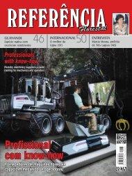 Junho/2015 - Referência Florestal 164