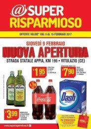 SuperRisparmioso_Vitulazio_9-15Febbr_WEB