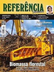 Fevereiro/2015 - Referência Florestal 160