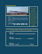 Catálogo clientes06-feb - Page 4