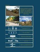 Catálogo clientes06-feb - Page 7