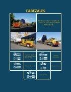 Catálogo clientes06-feb2 - Page 3