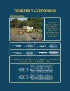 Catálogo clientes06-feb2 - Page 4