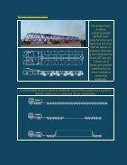 Catálogo clientes06-feb2 - Page 5