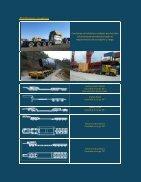 Catálogo clientes06-feb2 - Page 6