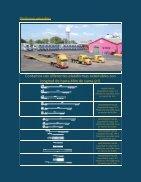Catálogo clientes06-feb2 - Page 7