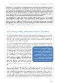 Gemeinsame-deutsch-polnische-Impulse-f%C3%BCr-Osteuropa - Page 2