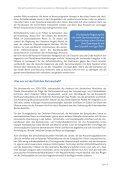 Gemeinsame-deutsch-polnische-Impulse-f%C3%BCr-Osteuropa - Page 3