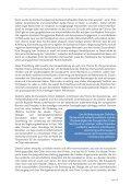 Gemeinsame-deutsch-polnische-Impulse-f%C3%BCr-Osteuropa - Page 4