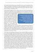 Gemeinsame-deutsch-polnische-Impulse-f%C3%BCr-Osteuropa - Page 5