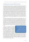Gemeinsame-deutsch-polnische-Impulse-f%C3%BCr-Osteuropa - Page 6