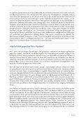 Gemeinsame-deutsch-polnische-Impulse-f%C3%BCr-Osteuropa - Page 7