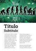 revista_teste - Page 2