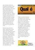 revista_teste - Page 3