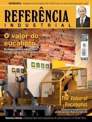 Junho/2016 - Referência Industrial 175