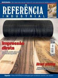 Dezembro/2015 - Referência Industrial 170