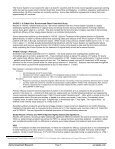 Small-Cap Research - Page 3
