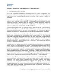 FIW_2017_Overview_Essay_SPANISH_version