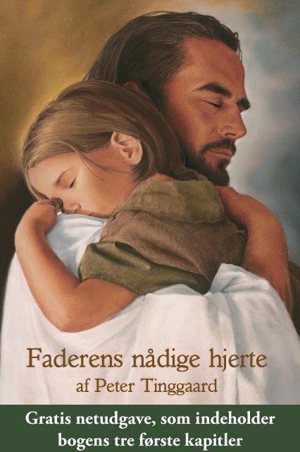 Faderens nådige hjerte Netudgave