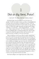 Faderens nådige hjerte Netudgave - Page 5