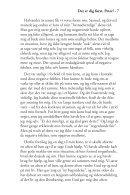 Faderens nådige hjerte Netudgave - Page 7