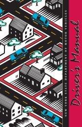 Driver's Ed book