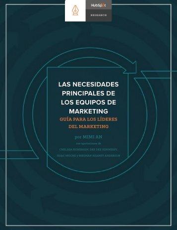 SPANISH_Necesidades_principales_de_los_equipos_de_marketing