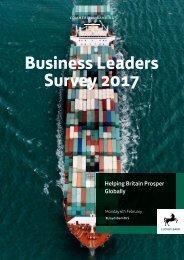 Survey 2017