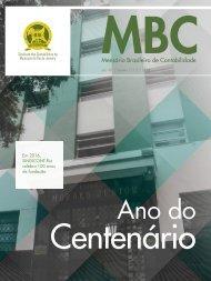 MBC-DigitalJan-Fev_6a228