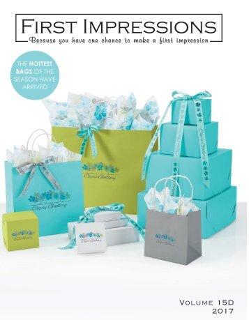 Retail Packaging 2017