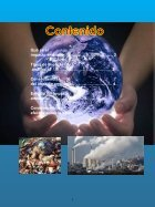 Impacto ambiental - Page 2