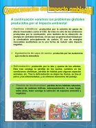 Impacto ambiental - Page 5