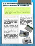 Impacto ambiental - Page 7