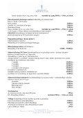 Prisliste HudCenter/Dermatologisk Laserklinik - Page 4