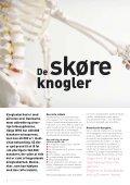 Tilmeld dig på www.sund-forskning.dk eller ring på tlf. - Page 4