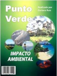 impacto ambiental PDF DEFINIDO