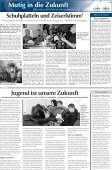 Mutig in die Zukunft - ideen-theke - Seite 5