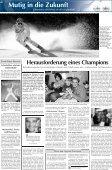 Mutig in die Zukunft - ideen-theke - Seite 6