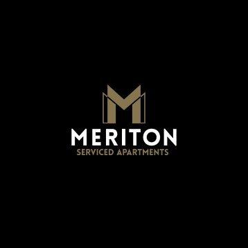 MER48329 MSA Corporate Directory 2017 871 v11 Interactive