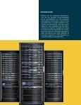 Sistemas Operativos para Servidores - Page 2