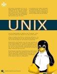 Sistemas Operativos para Servidores - Page 6